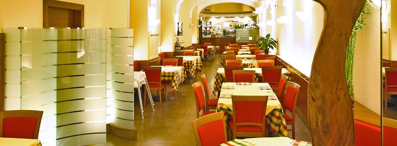 ristorante-1